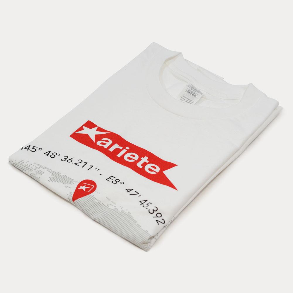 149010_t_shirt