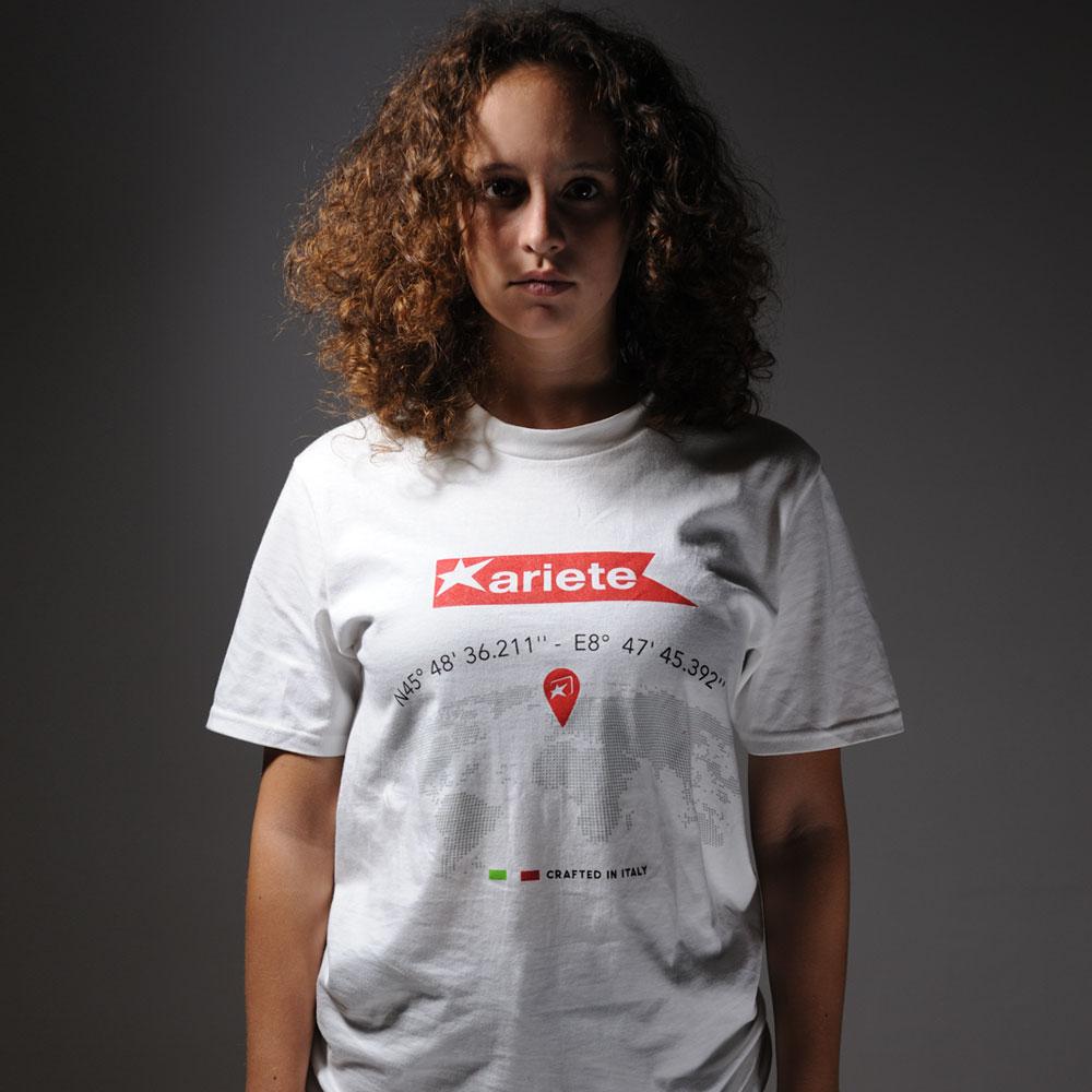 149010_t_shirt_donna