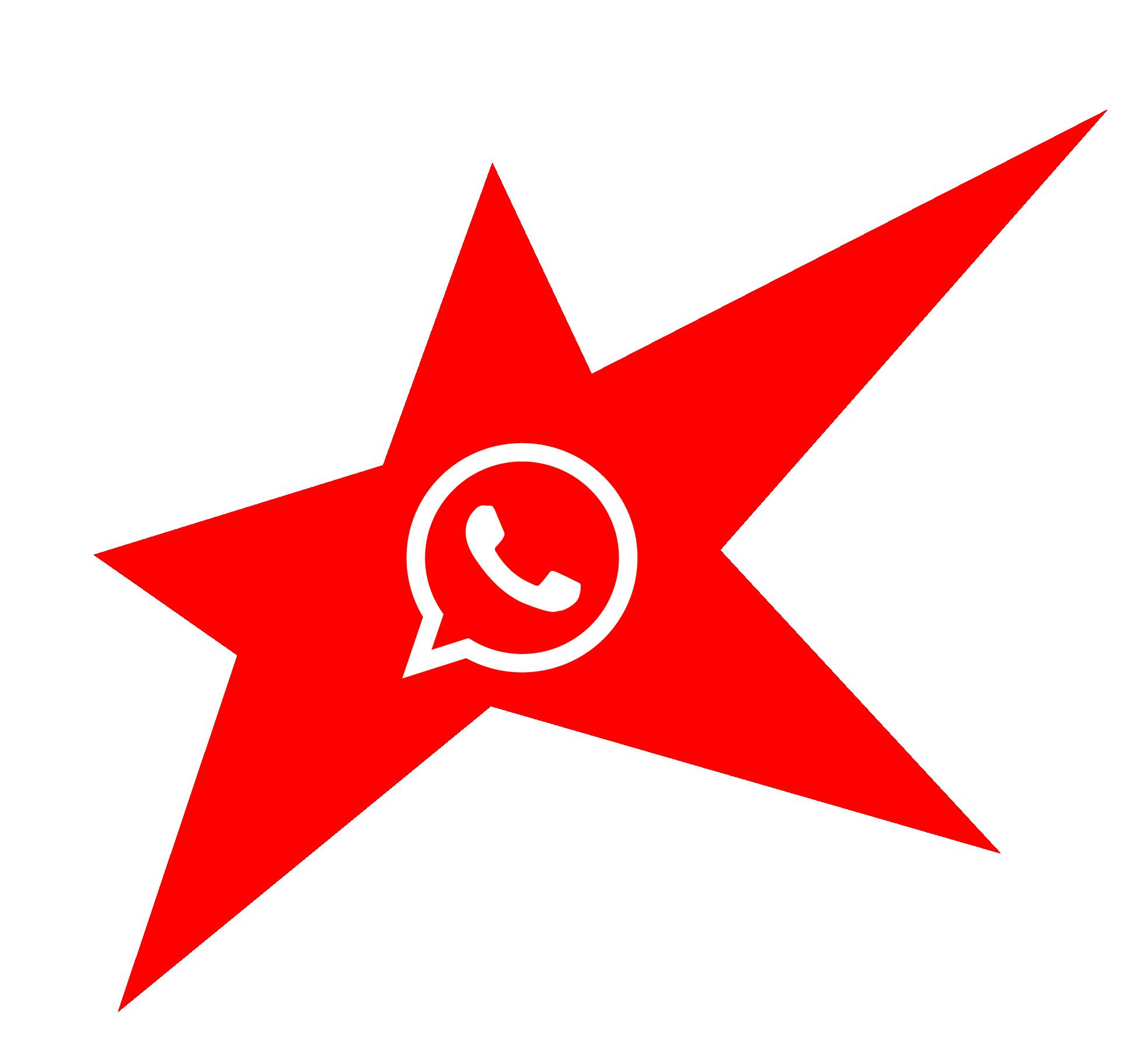 Ariete - Whatsapp