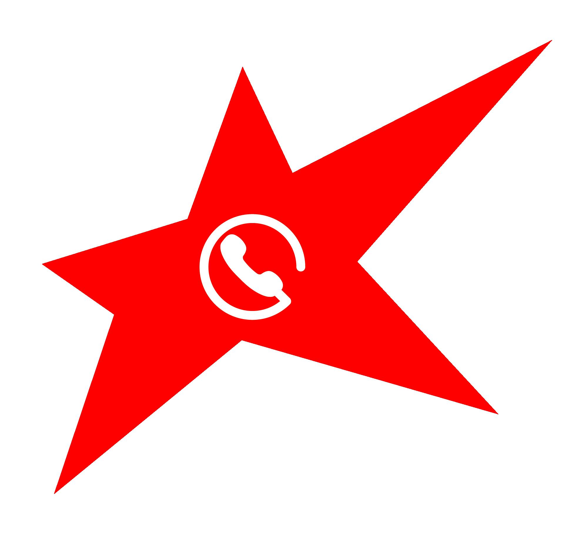 Ariete - phone